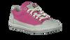 Roze JOCHIE & FREAKS Sneakers 15402  - small