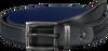FLORIS VAN BOMMEL RIEM 75144 - small
