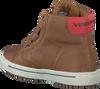 Cognac VINGINO Sneakers DAVE VELCRO  - small
