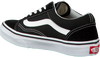 Zwarte VANS Sneakers OLD SKOOL UY - small