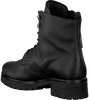 GABOR VETERBOOTS 095 - small