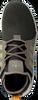 Groene ADIDAS Sneakers X PLR HEREN  - small