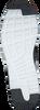 Grijze NIKE Sneakers AIR MAX VISION SE MEN  - small