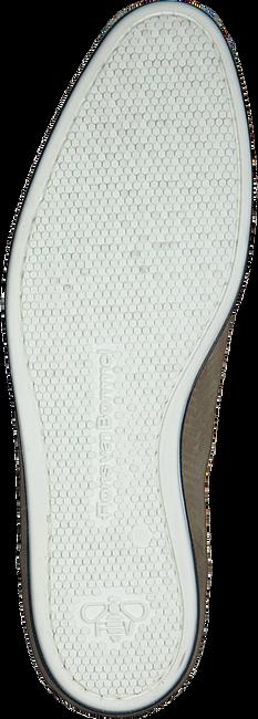 Beige FLORIS VAN BOMMEL Nette schoenen 14076 - large