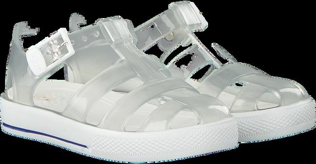Witte IGOR Sandalen S10107 - large