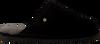 Zwarte WARMBAT Pantoffels KEITH  - small