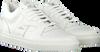 Witte COPENHAGEN FOOTWEAR Lage sneaker CPH753M  - small