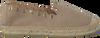 Beige KANNA Espadrilles 7025  - small