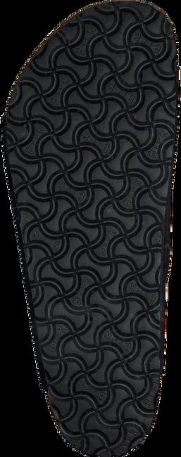 Zwarte BIRKENSTOCK PAPILLIO Slippers ARIZONA HEREN  - large