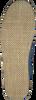 Blauwe TOMS Instappers MN DECNALP ESP  - small