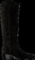 Zwarte NOTRE-V Lange laarzen BY6205X  - medium