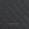 Zwarte VALENTINO HANDBAGS Toilettas VBE298536 - small