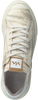 Beige VIA VAI Lage sneakers JUNO  - small