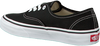 VANS LAGE SNEAKER AUTHENTIC WMN - small