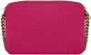 Roze MICHAEL KORS Schoudertas MD CAMERA BAG - small