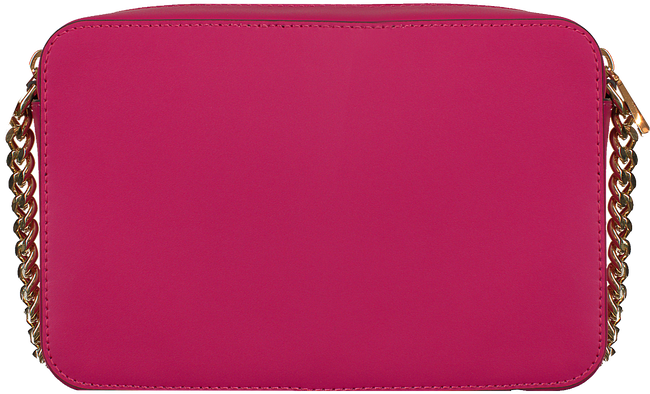 Roze MICHAEL KORS Schoudertas MD CAMERA BAG - large