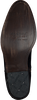 Bruine SENDRA Chelsea boots 12102 - small