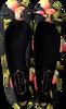 Zwarte TED BAKER Ballerina's IMMEP  - small