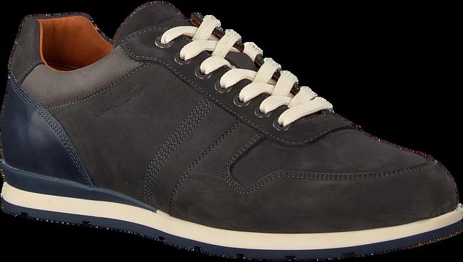 Grijze VAN LIER Nette schoenen 1953202  - large