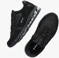 Zwarte BJORN BORG Lage sneakers X500 SPK K  - medium