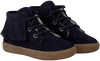 Blauwe CLIC! Sneakers 9881  - small