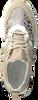 Beige LIU JO Lage sneakers KARLIE 36  - small