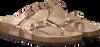 BIRKENSTOCK SLIPPERS MAYARI METALLIC STONES - small