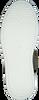 Groene HIP Sneakers H1750 - small