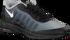 Zwarte NIKE Sneakers AIR MAX INVIGOR/PRINT (PS)  - small