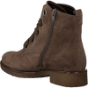 Taupe GABOR Veterboots 705  - small