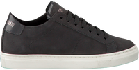 Grijze ANTONY MORATO Sneakers MKFW00100  - medium
