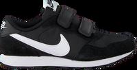 Zwarte NIKE Lage sneakers MD VALIANT (PS)  - medium