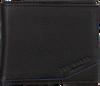 Zwarte TED BAKER Portemonnee RAJAH - small