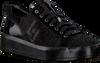 Zwarte LIU JO Sneakers KIM 07 - small
