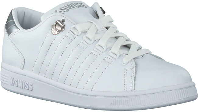 K-SWISS SNEAKERS LOZAN III - large