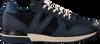 Blauwe VAN LIER Nette schoenen 1857500 - small