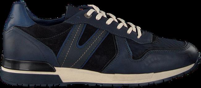 Blauwe VAN LIER Nette schoenen 1857500 - large