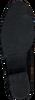Zwarte GABOR Enkellaarsjes 590 - small