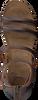 Bruine CA'SHOTT Sandalen 19216 - small