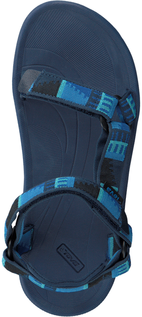 TEVA SANDALEN HURRICANE 2 BOYS - large