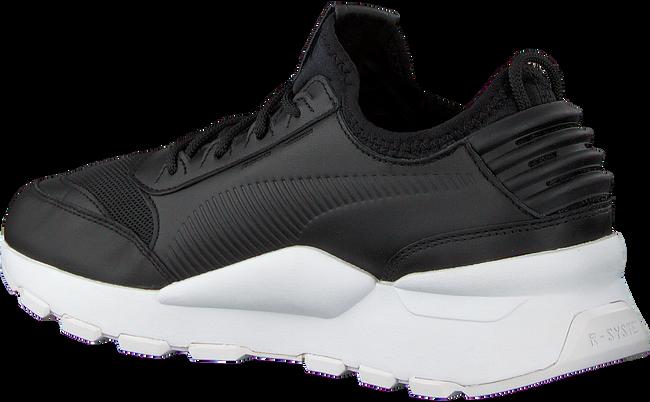 Zwarte PUMA Sneakers RS-0 SOUND HEREN  - large