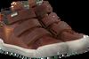 Bruine DEVELAB Sneakers 41515  - small
