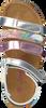 Zilveren DEVELAB Sandalen 48144 - small