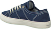 Blauwe GANT Sneakers ZOE  - small