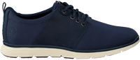 Blauwe TIMBERLAND Sneakers KILLINGTON L\F OXFORD - medium