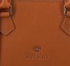 Cognac FRED DE LA BRETONIERE Handtas 211010009 - small