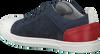 Blauwe ANTONY MORATO Sneakers MKFW00069  - small