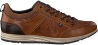 Cognac GAASTRA Sneakers GARTH DBS  - medium