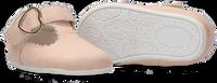 Roze TON & TON Babyschoenen CHARLOTTA  - medium