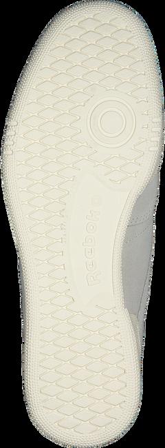 Beige REEBOK Sneakers CLUB C 85 MCC MEN - large